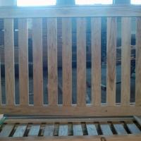 balustrada-balkonowa